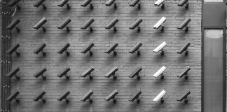 Use of facial recognition is a privacy violation according to new decision by Swedish privacy regulator