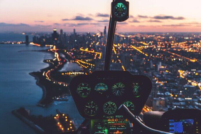 detta en symbol för principen om ansvarighet för gdpr, som en pilot är ansvarig för enskilda