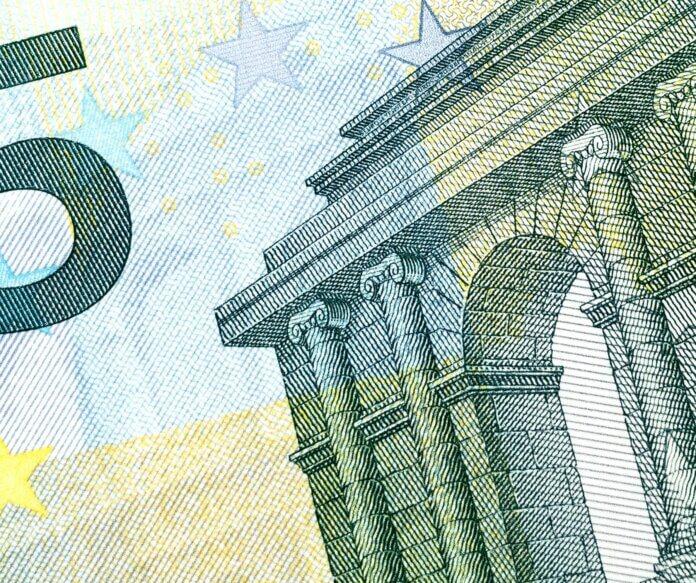 GDPR fines