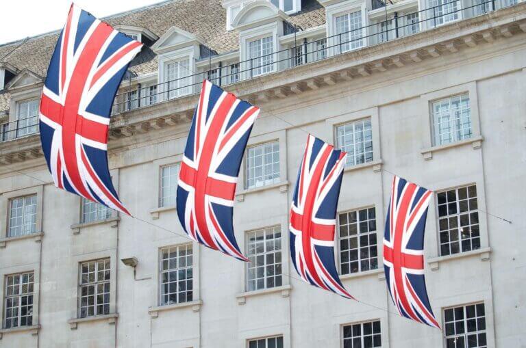 Brexit och GDPR