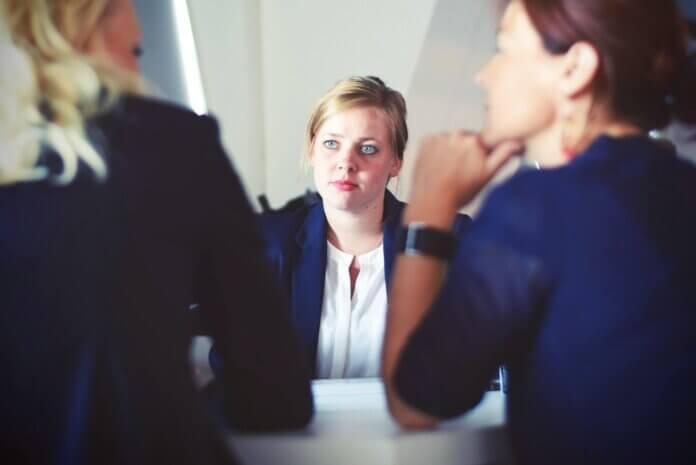 How GDPR Affects Recruitment