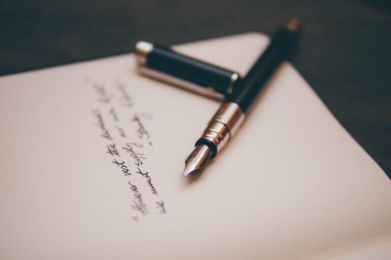 Personuppgiftsbiträdesavtal – grunderna