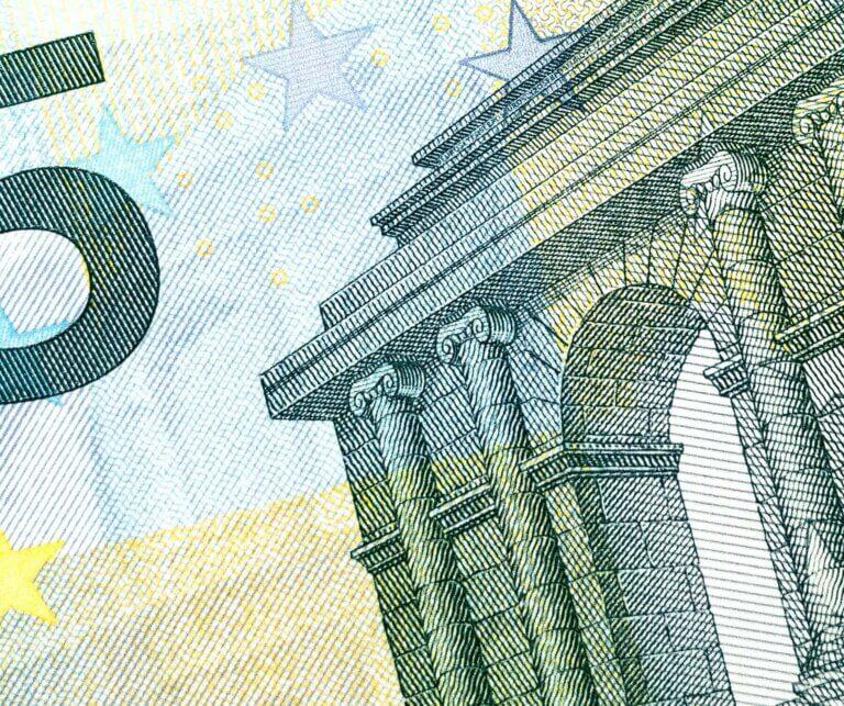 Sanktionsavgift i GDPR – här är allt du behöver veta